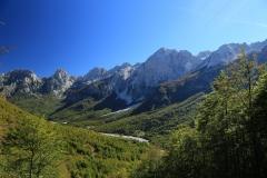 2013-10-05_Valbona_Albania_8189