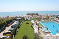 Hotel_385_Bleart_Durres_Outdoor_Pool8