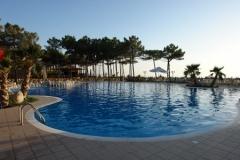 hotel_dolce_vita4