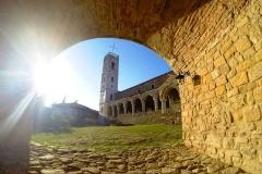 monastery-of-ardenica