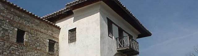 Ardenice-Porta