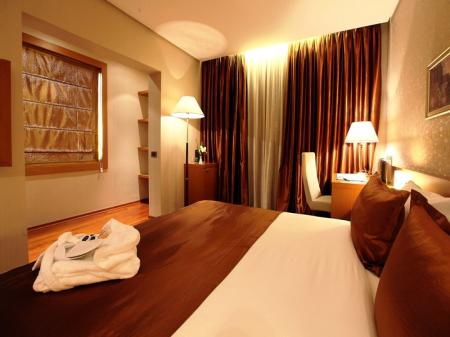 Hotel_1_Tirana_International_Tirana_room4
