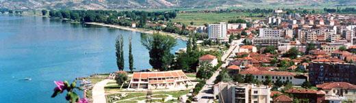pogradec02